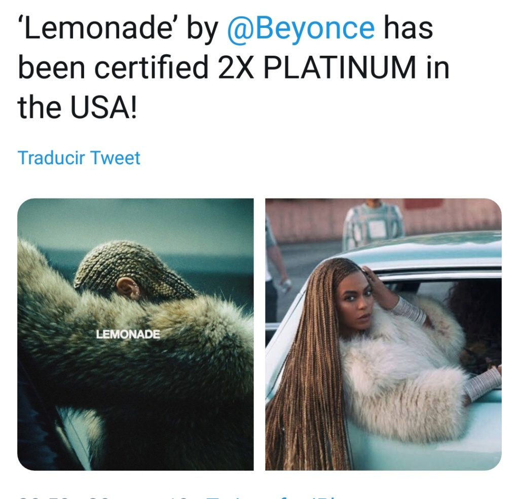 Beyoncé >> preparando nuevo álbum - Página 11 Screen73