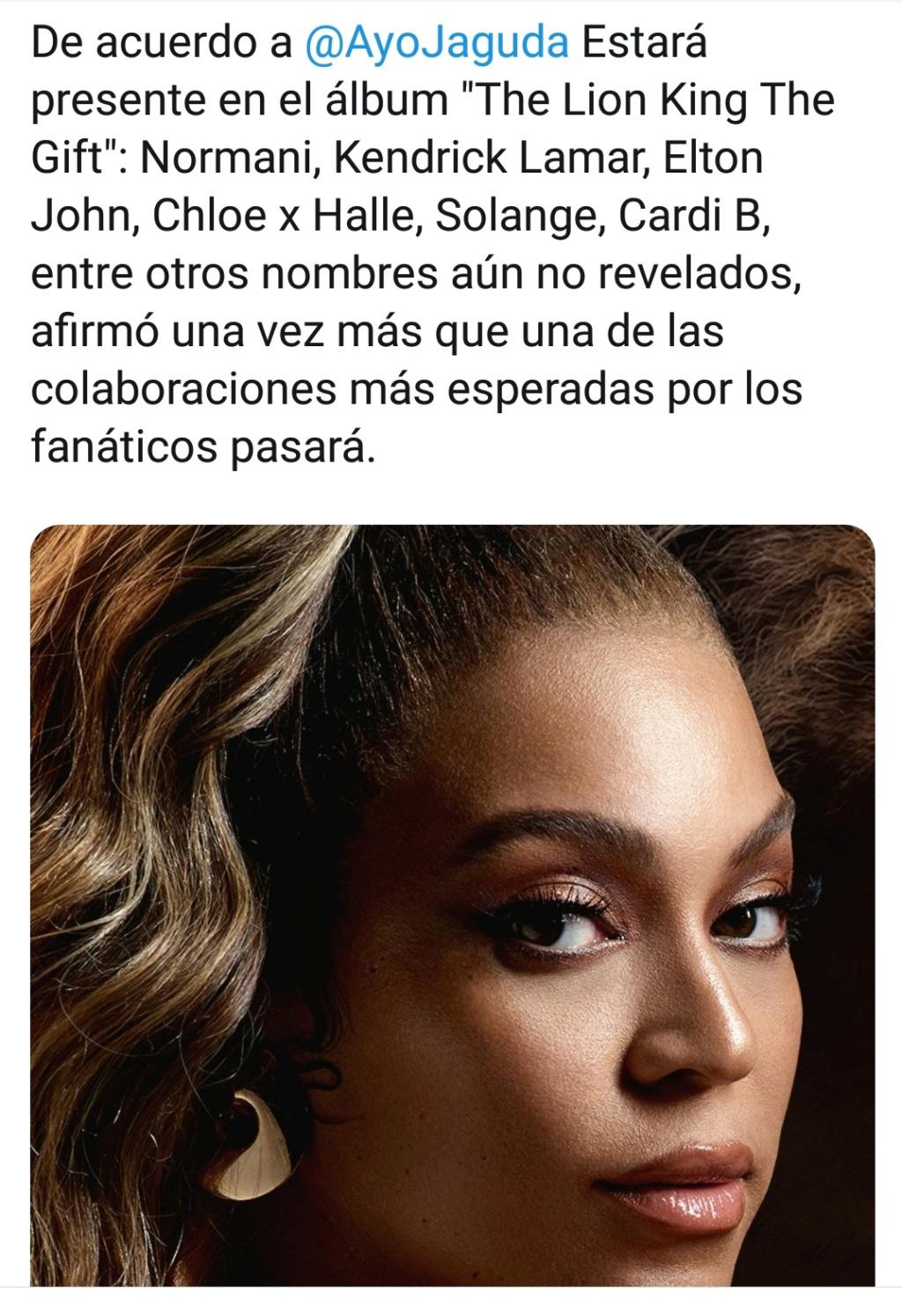 Beyoncé >> preparando nuevo álbum - Página 12 Screen83