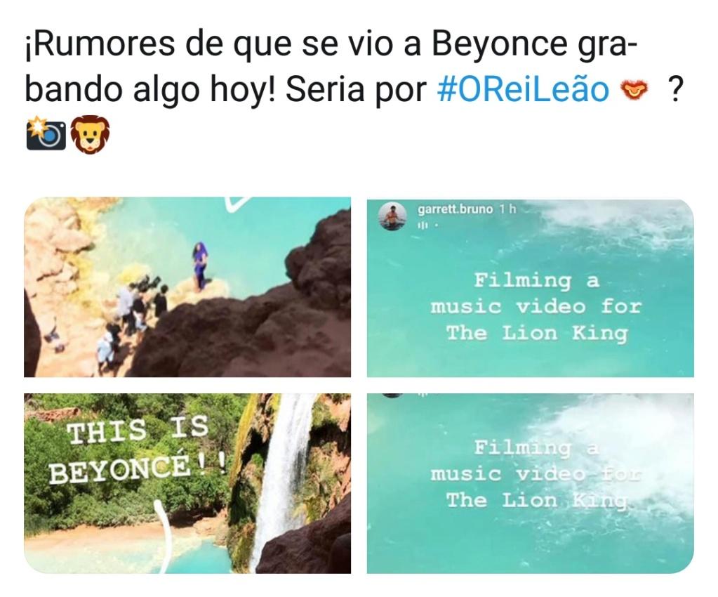 Beyoncé >> preparando nuevo álbum - Página 12 Screen84