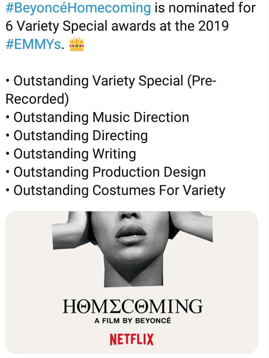 Beyoncé >> preparando nuevo álbum - Página 12 Screen87