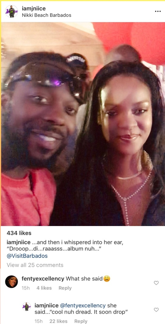 Rihanna >> preparando nuevo álbum - Página 36 Screen96