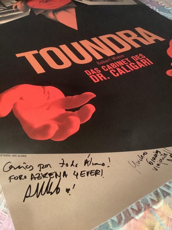 Toundra - Página 3 3244f010