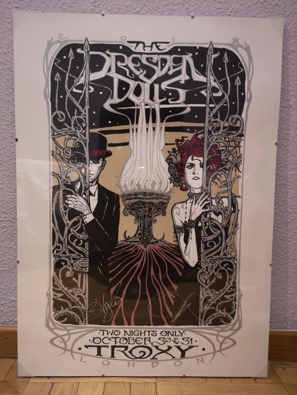 Los posters de los conciertos  - Página 6 Img_2014