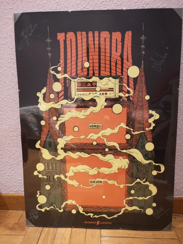 Los posters de los conciertos  - Página 6 Img_2015