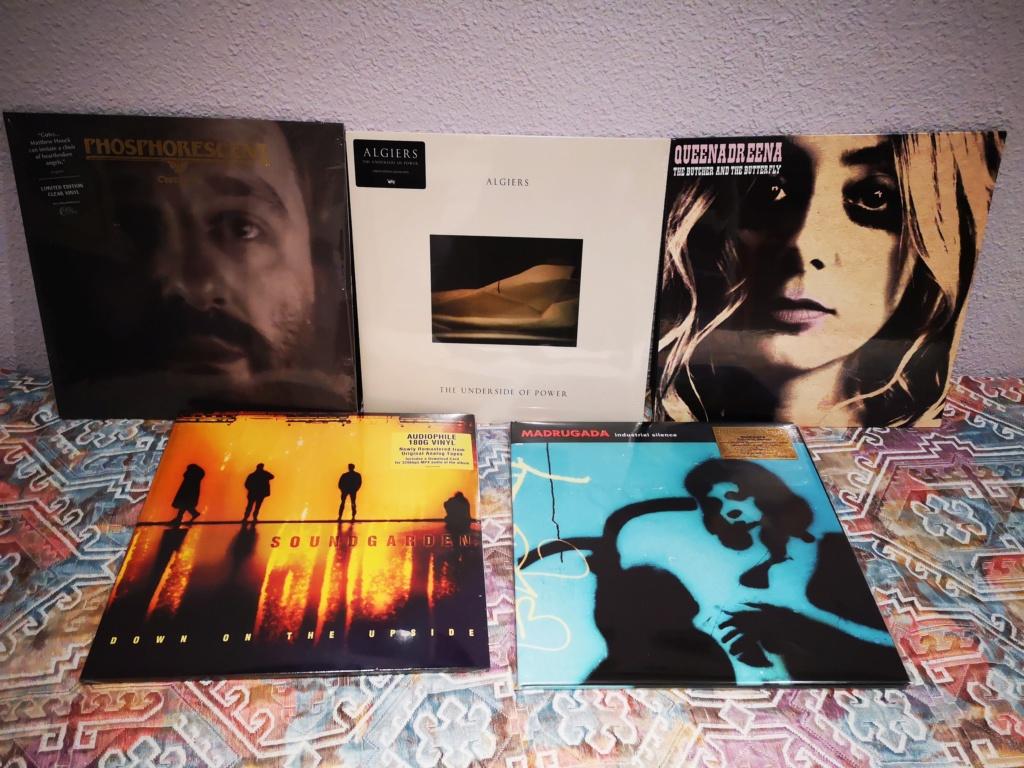 Electric Vinyl Records Novedades!!! http://electricvinylrecords.com/es/ - Página 3 Img_2068