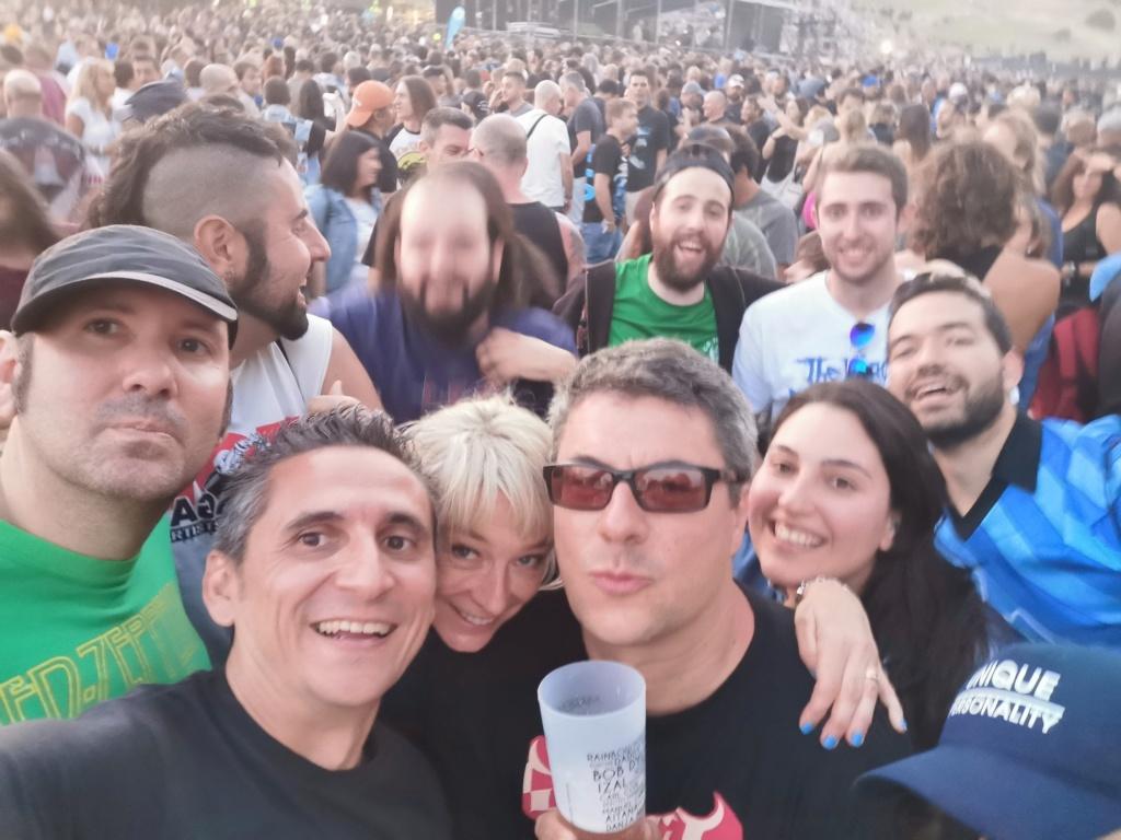 Rock The Coast Festival el nuevo festival de Madness Live!!! Horns Sun Beach - Página 20 Img_2132
