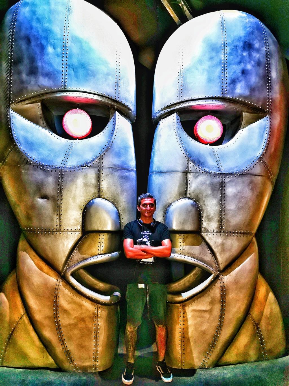 Pink Floyd. La sempiterna y punzante pregunta. - Página 8 Img_2165