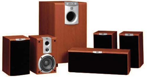 Vendo amplificador Onkyo TX-SR303 Jbl-sc10