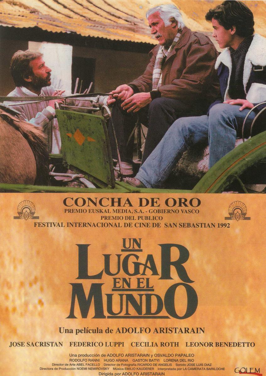 Toundra - Página 18 Un_lug10