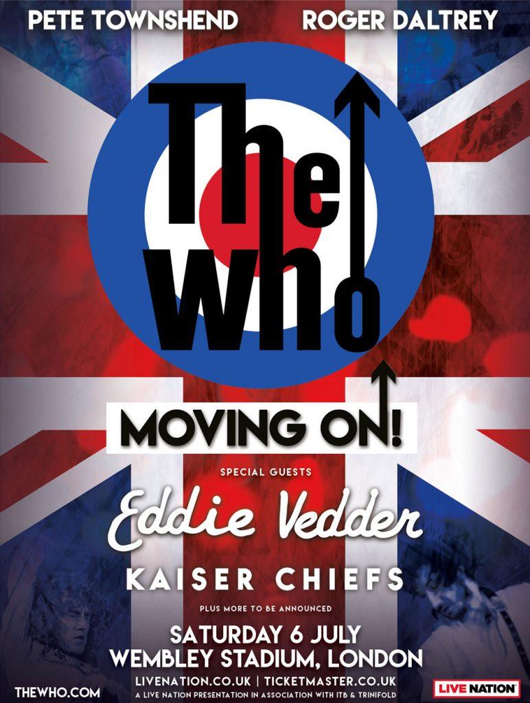 The Who  - Página 9 Who-ad12