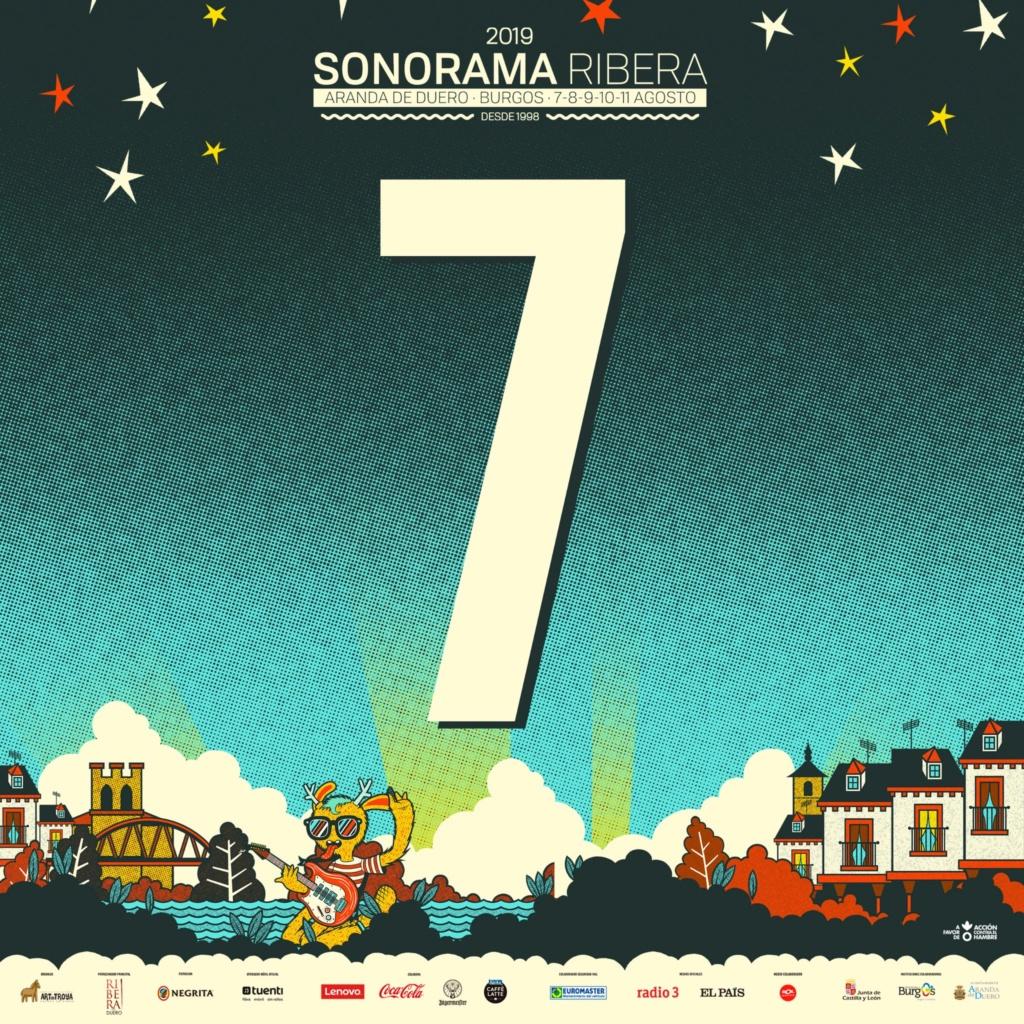 Sonorama 2019 - Página 16 710
