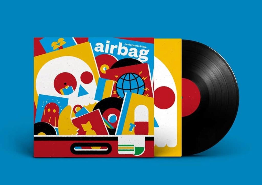 Últimas Compras - Página 9 Airbag10