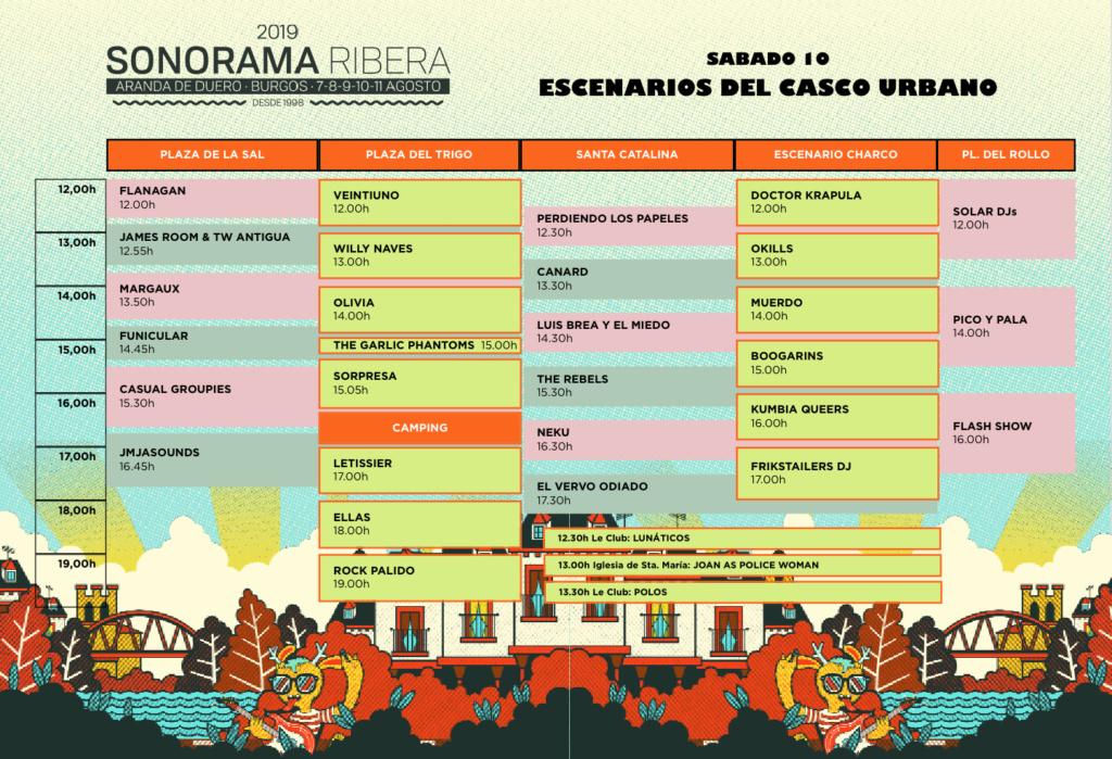 Sonorama 2019 - Página 3 Cascou11