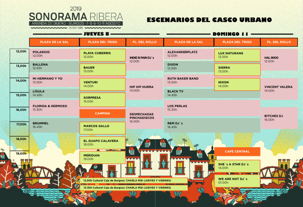 Sonorama 2019 - Página 3 Cascou13