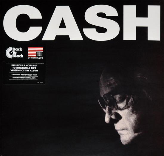 Últimas Compras - Página 9 Cash410