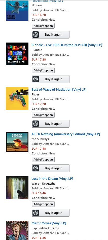 Ofertas Amazon - Página 4 Discos13