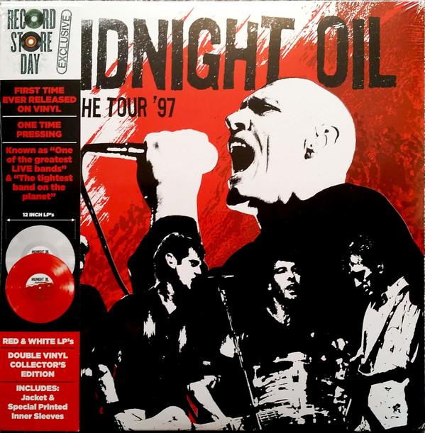 Electric Vinyl Records Novedades!!! http://electricvinylrecords.com/es/ - Página 6 Oils10