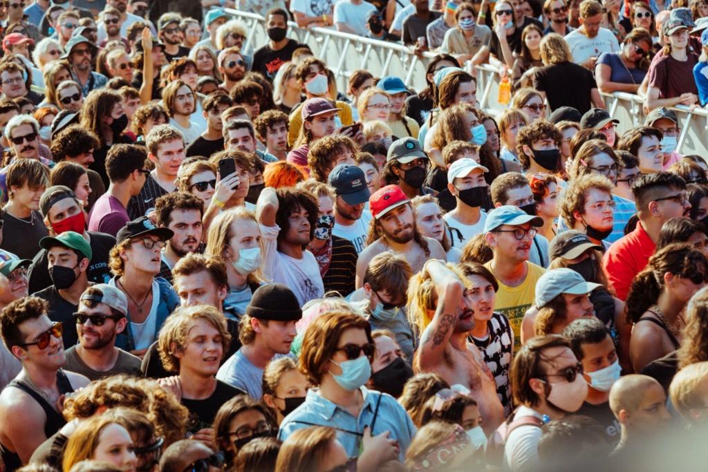 Los conciertos en la nueva normalidad - Página 9 Pitchf10