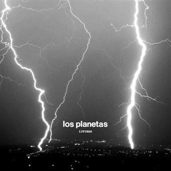 Últimas Compras - Página 8 Planet10