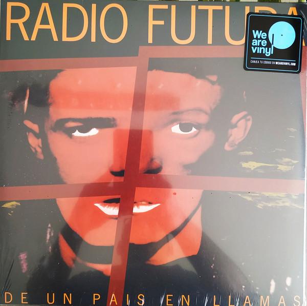 Últimas Compras - Página 12 Radiof10