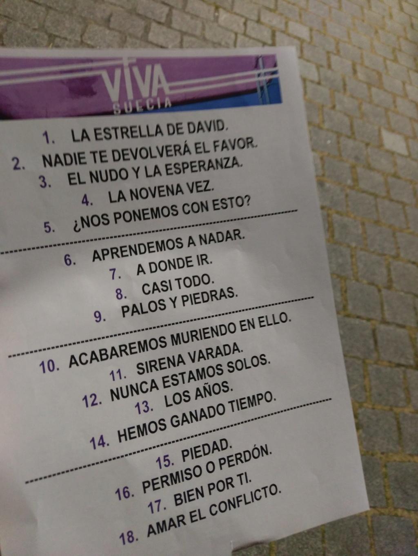 VIVA SUECIA  Nuevo disco en Octubre. - Página 8 Setvsr10