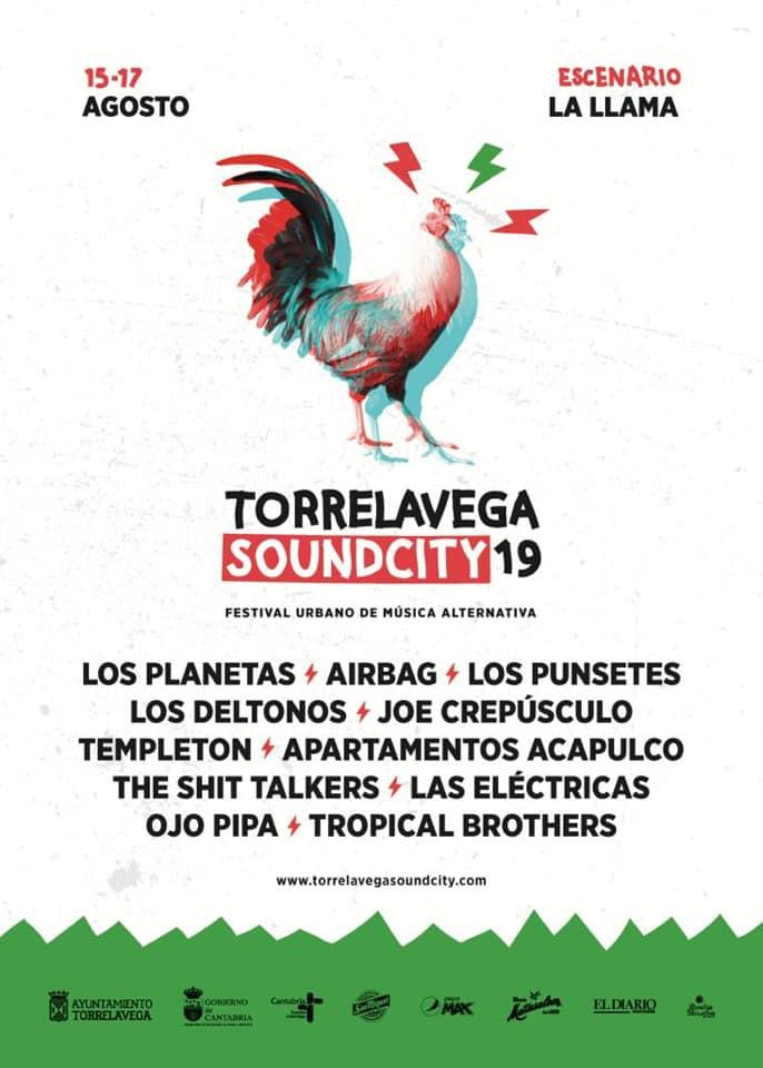 Agenda de giras, conciertos y festivales - Página 4 Soundc10