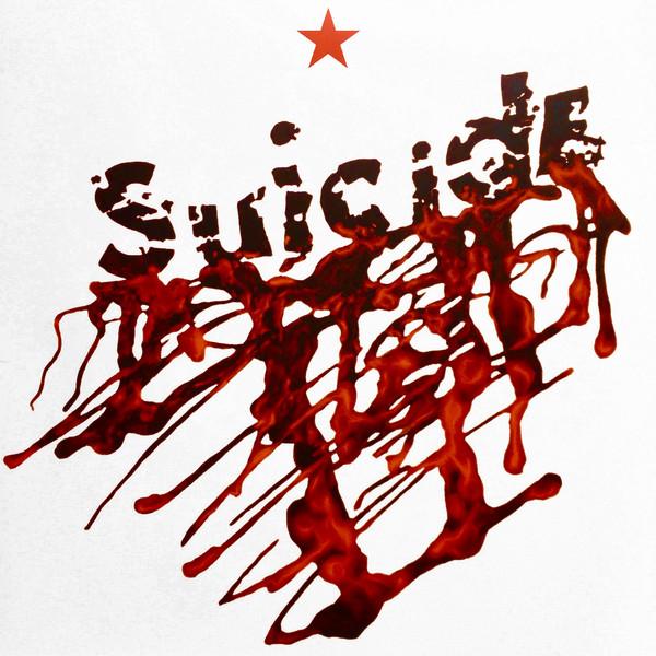Últimas Compras - Página 12 Suicid10