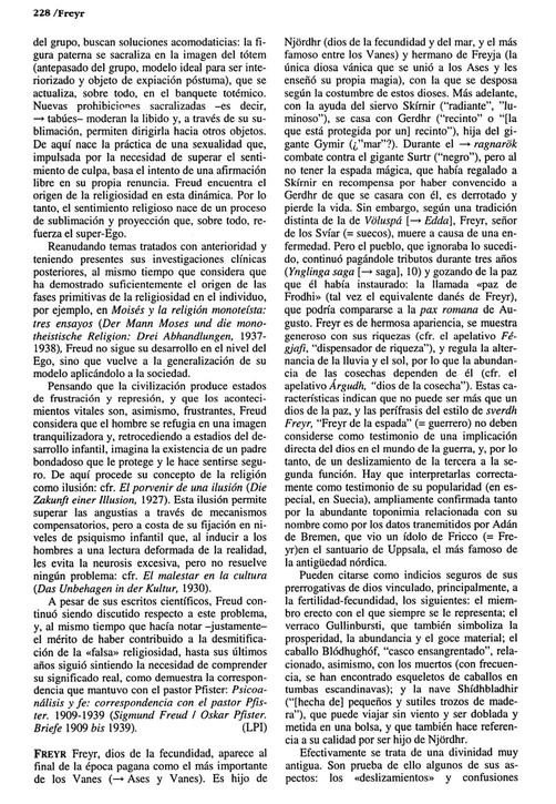¿Quienes son los illuminati?  - Página 31 Freyr110