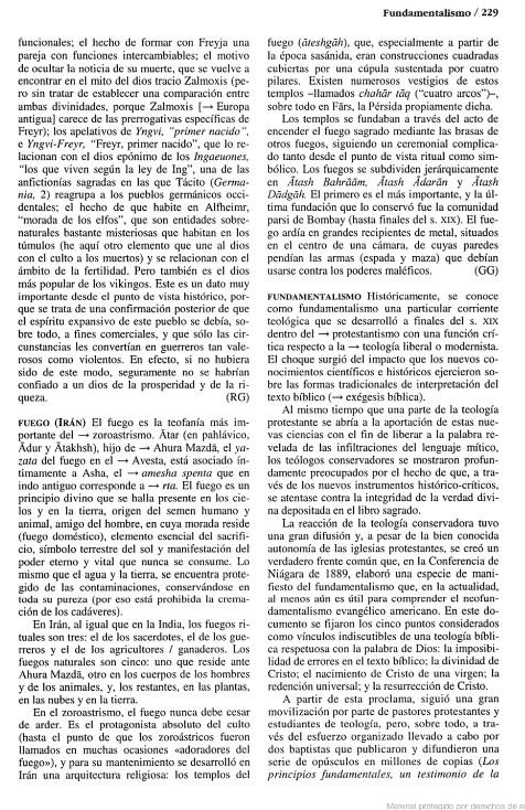 ¿Quienes son los illuminati?  - Página 31 Freyr210