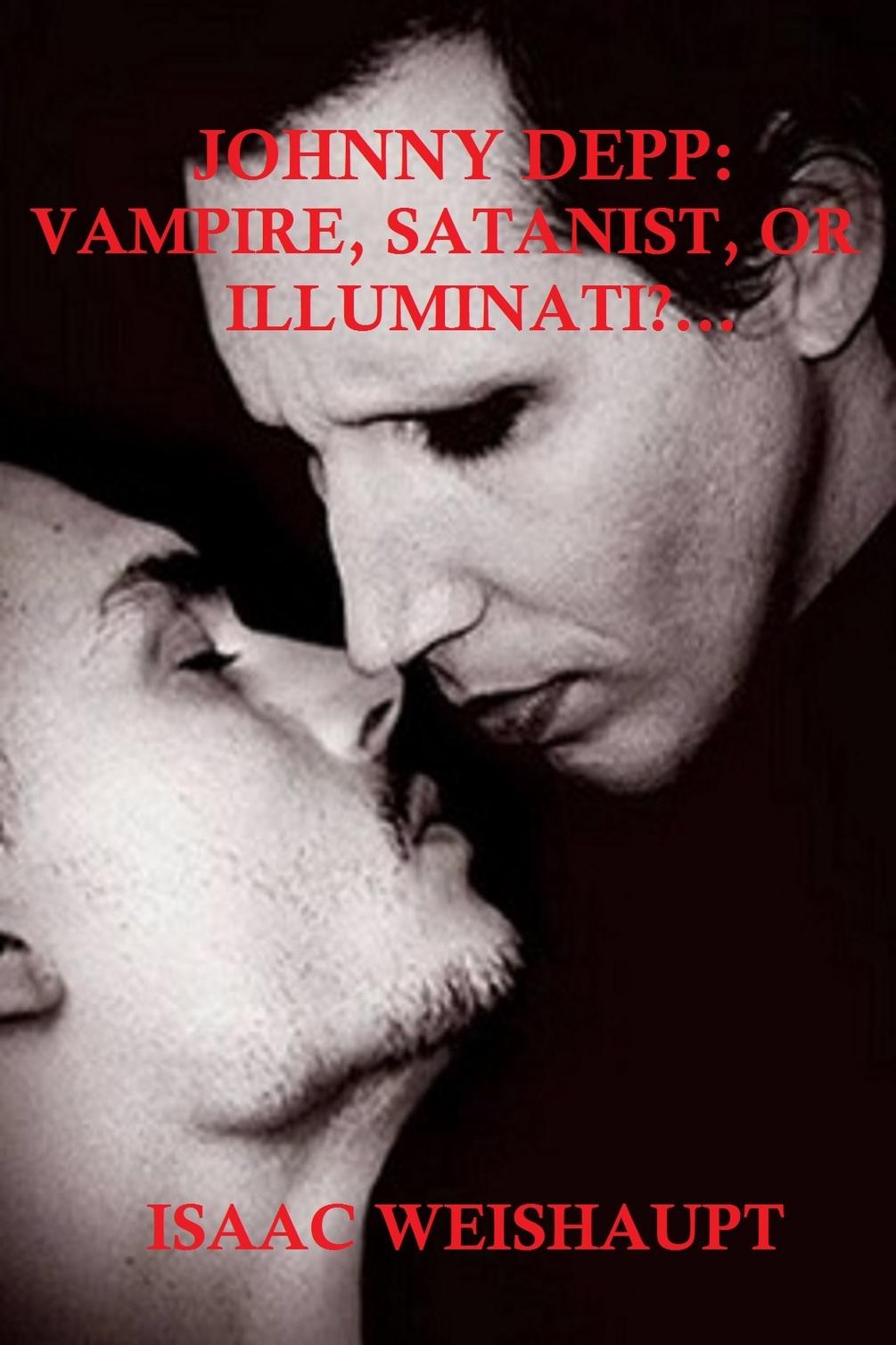 """Conspiranoicos """"illuminatis en la musica"""" - Página 3 Johnny10"""