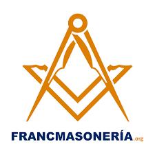 ¿Quienes son los illuminati?  - Página 31 Mason10