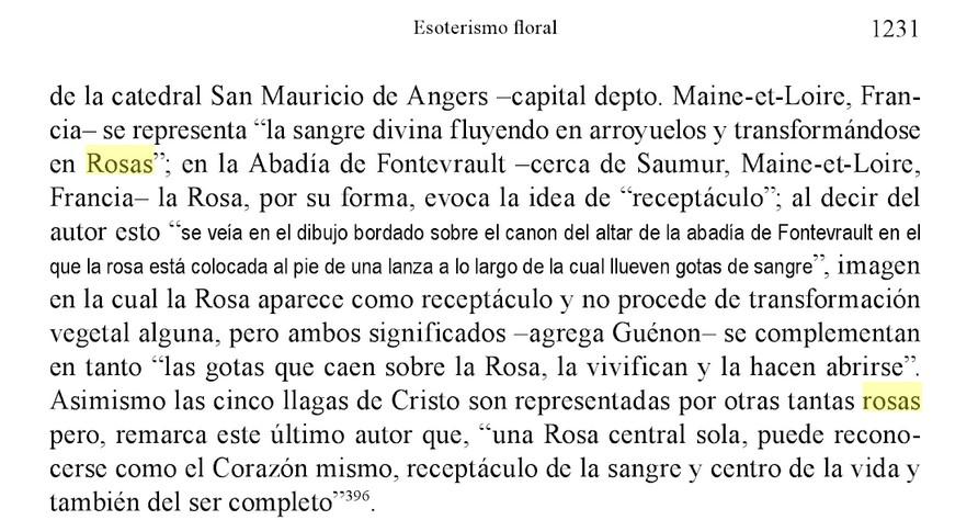 ENIGMA  SUBTITULADO EN ESPAÑOL Rosas210