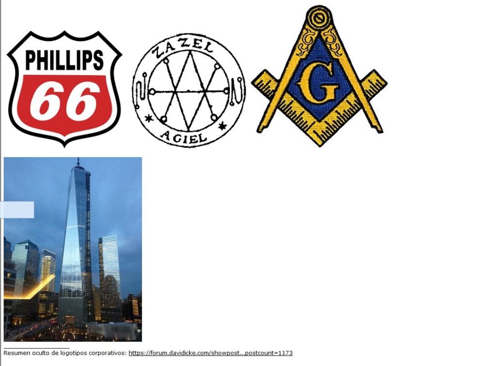 ¿Quienes son los illuminati?  - Página 31 Saturn10