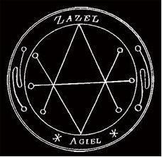 ¿Quienes son los illuminati?  - Página 31 Saturn11