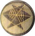 ¿Quienes son los illuminati?  - Página 31 Saturn12