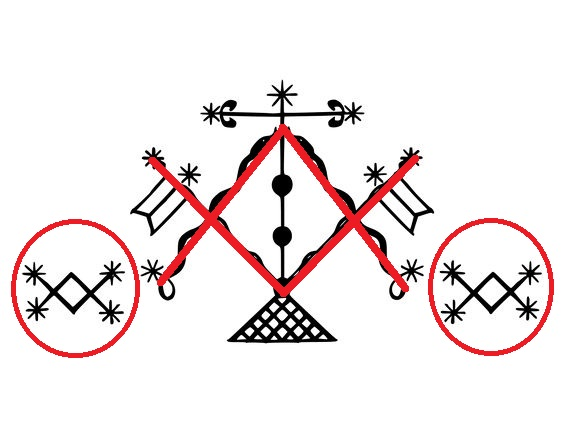 ¿Quienes son los illuminati?  - Página 31 Vudu_110