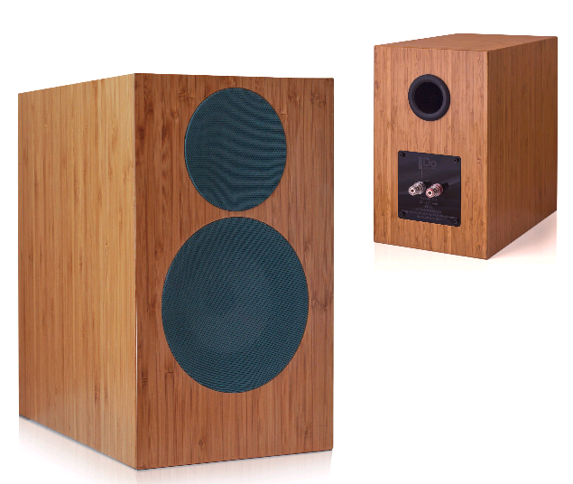 Pickupsound - Davide Oliveri Acoustics Do-aco10