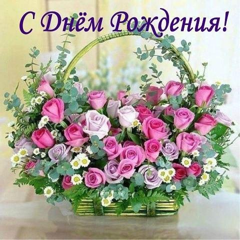 Наши праздники - Страница 13 A9ea2311