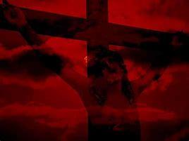"""Kristuksen valtakunta """"Jonka hartioilla on herraus"""" Zjejee10"""