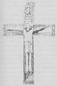 Oikean kristityn tuntomerkki Zkrist11