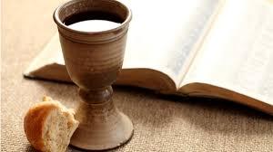 Jumalan leipä… antaa maailmalle elämän Zpyhzi10