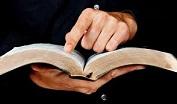 MILLAISIA OVAT KRISTITYN SOTA-ASEET? Zraama10