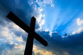 Tehkää tie Kuninkaalle Joh. 1: 35-3 Zseivi10