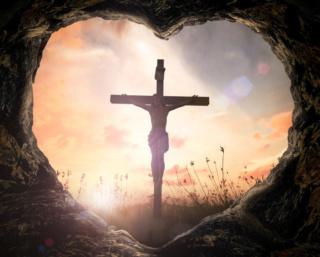 Kristittynä maallisessa yhteiskunnassa  Zzadob10