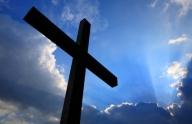 Alennustilaan kätketty Kristus Zzunar11