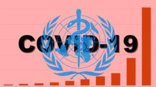 Koronaviirus muuttaa maailmaa Zzwho-10
