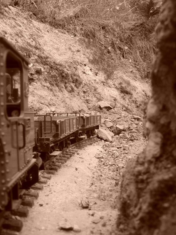 Companyia KTK (Carrils i trens de Cargolia) - Página 41 Zp197018