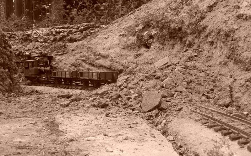Companyia KTK (Carrils i trens de Cargolia) - Página 41 Zp197019