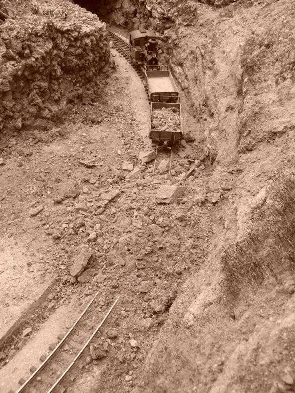 Companyia KTK (Carrils i trens de Cargolia) - Página 41 Zp197020