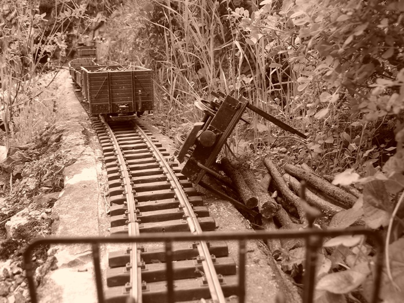 Companyia KTK (Carrils i trens de Cargolia) - Página 41 Zp197021